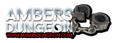 Ambers Dungeon